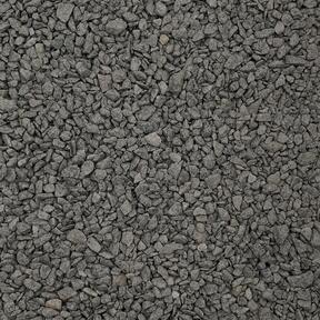 Drvený čierny mramor - 1200ml