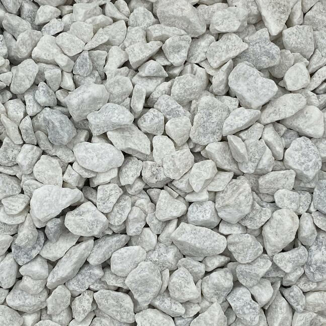 Drvený mramor - 1200ml