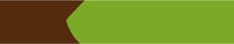 HK Green - professionelle Nachahmung von Bäumen und Pflanzen