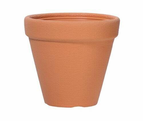 Květináč CLASSIC cihla 30cm