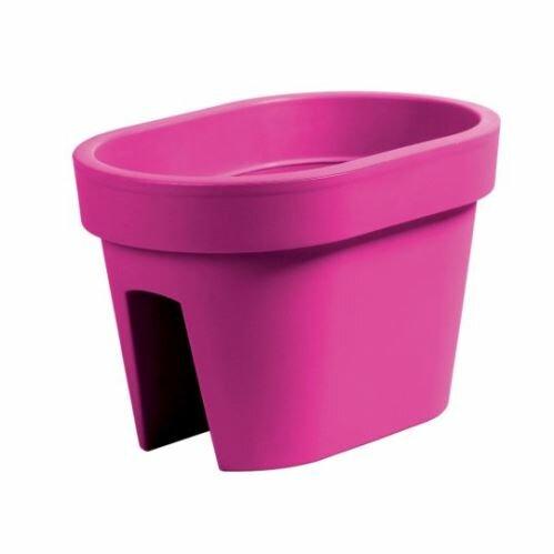 magenta-purpurová