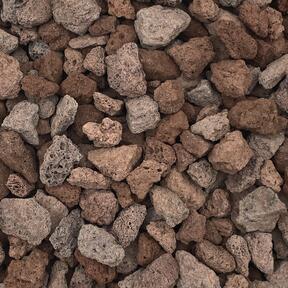 Lávový kameň - 1200ml