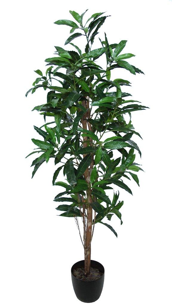 Umělý strom Mango Tree