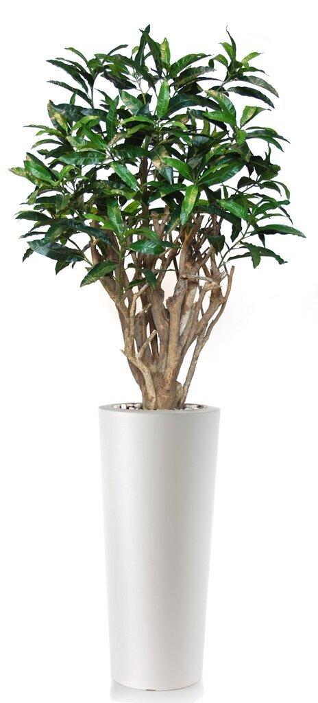 Umělý strom Mango Robusta (140cm)