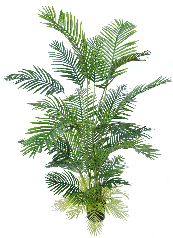 Umělá palma Areca (170cm)