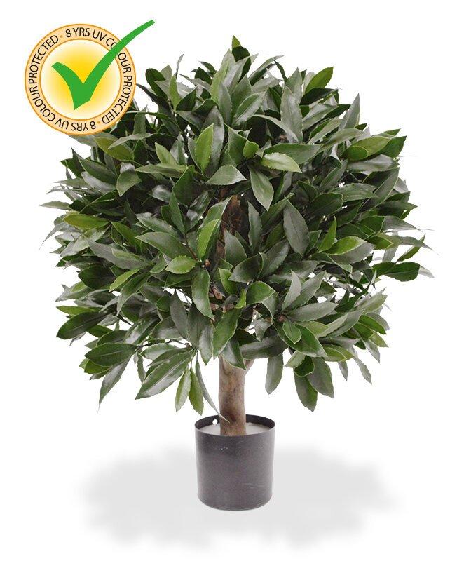 Umělý strom Fíkus 50 cm