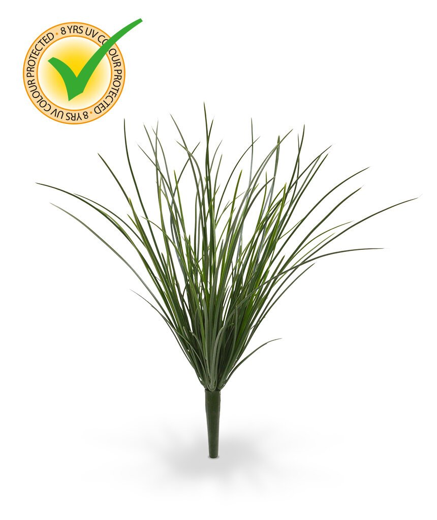 Umělá tráva 40 cm