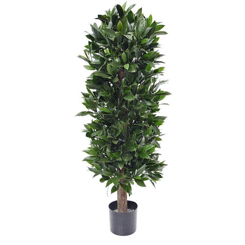 Nádherný umelý strom 125 cm