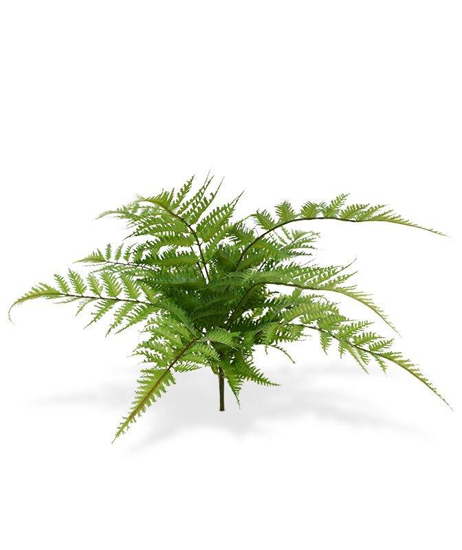 Umelá rastlina Krídelnica 30 cm