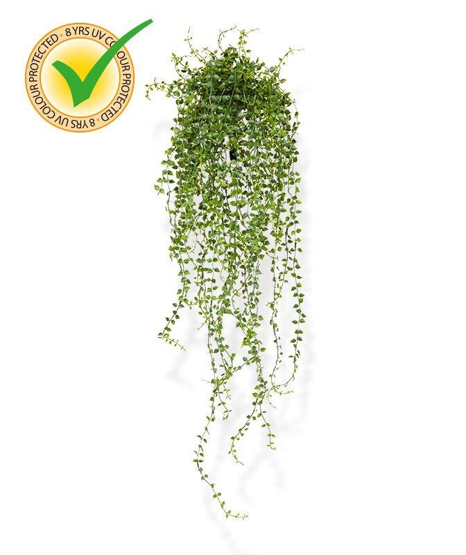 Umělá rostlina Callisia Repens 70 cm