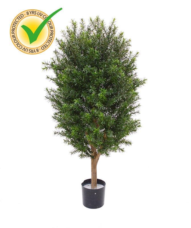 Umelý stromček 90 cm