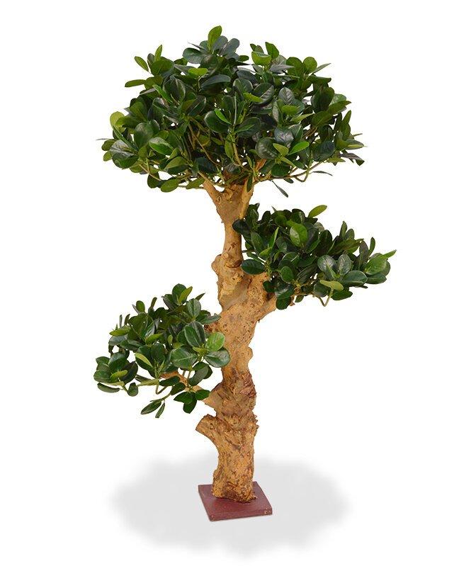 Umelý strom Panda Bonsai 90 cm