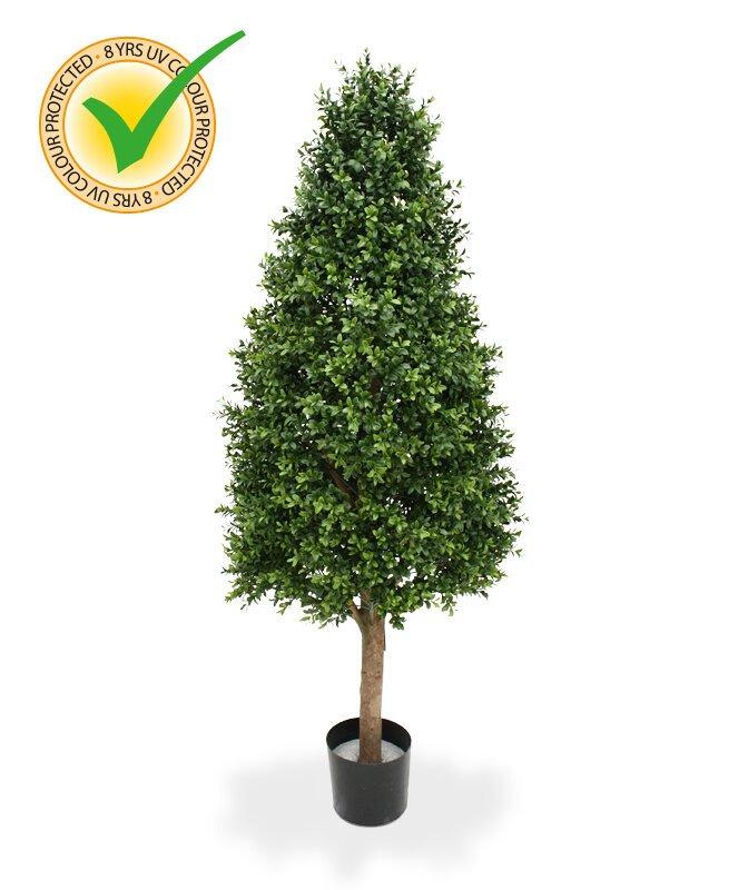 Umělý strom Zimostráz 140 cm