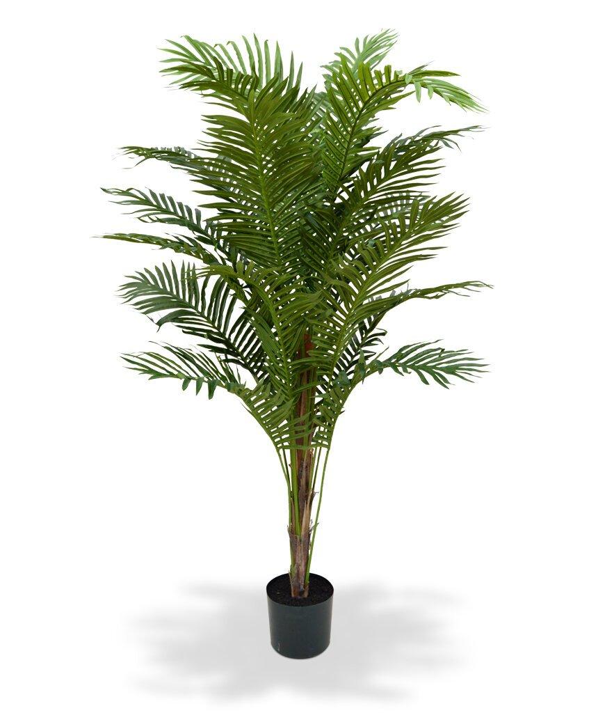 Umělá palma Paradise Promo 180 cm