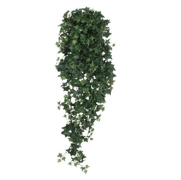 Umelý závesný Brečtan 120 cm