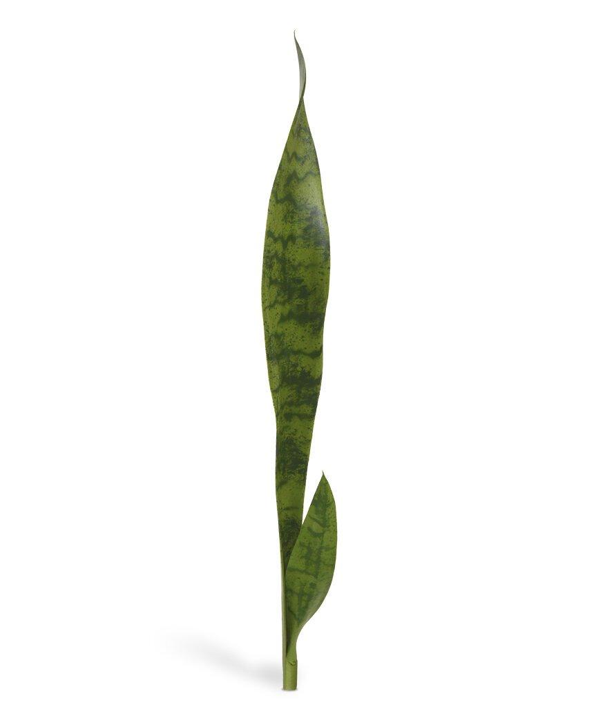 Umělá větev Sansevero 60 cm