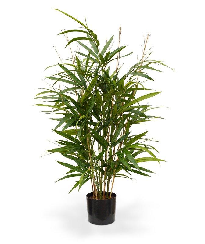 Umelá rastlina Bambus 70 cm