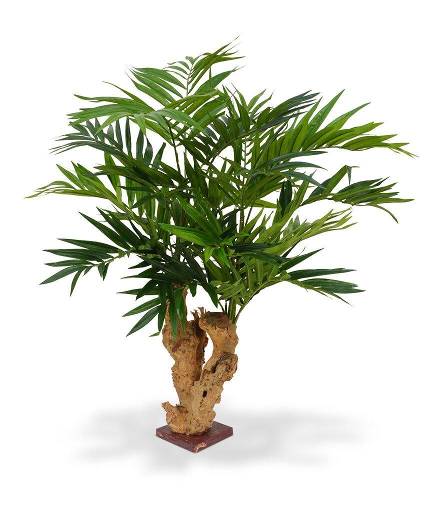 Dokonalá replika palmy 65 cm
