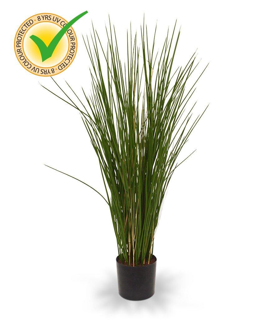 Umelá tráva 80 cm