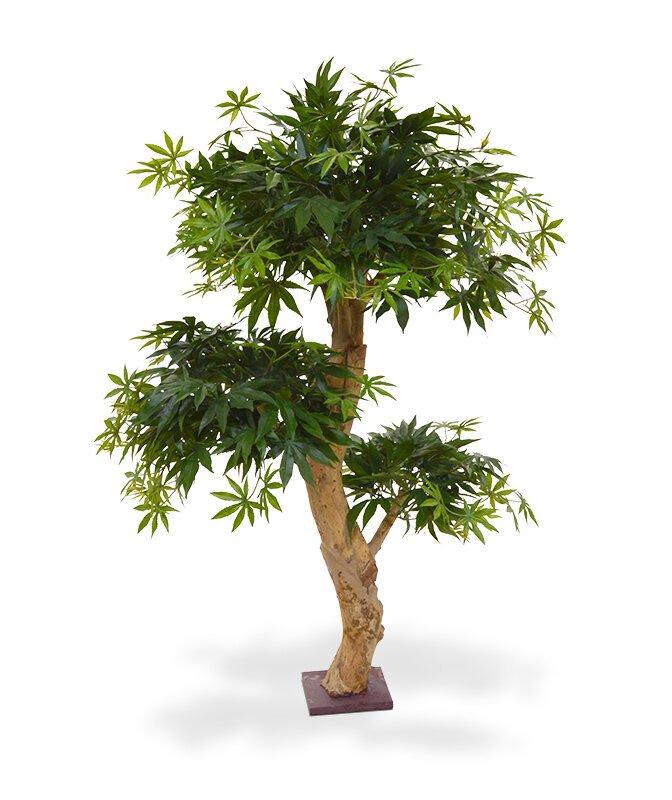 Umělý javorový Bonsai 95 cm