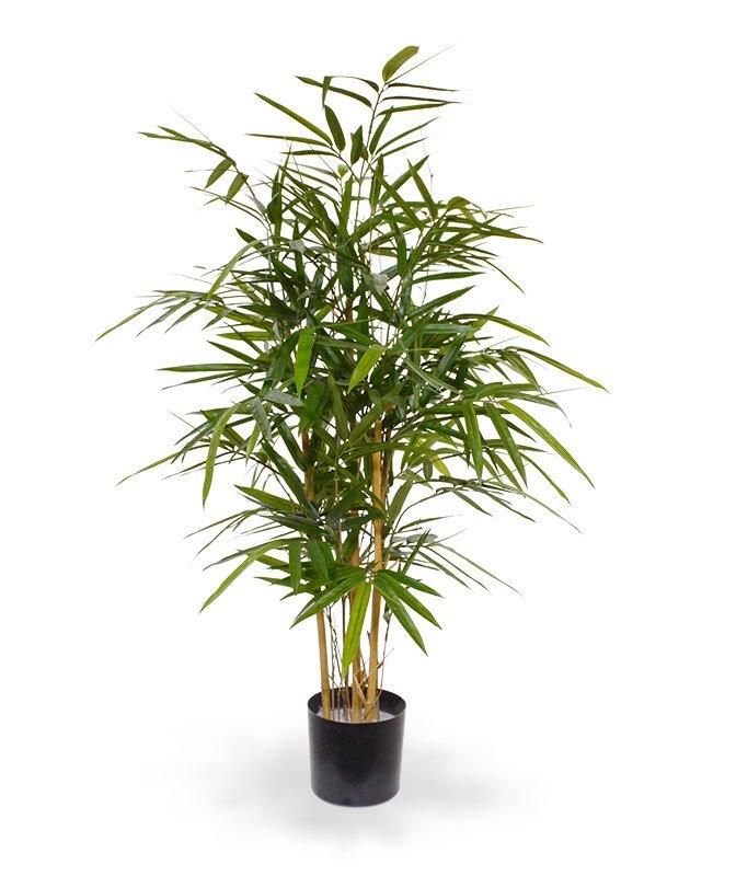 Umělý královský Bambus 95 cm