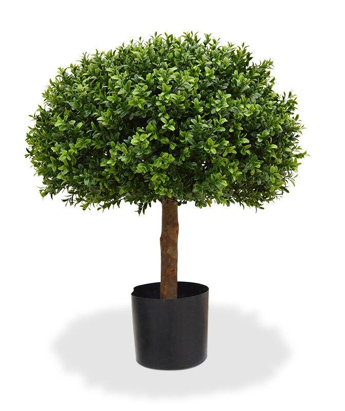 Umělý strom Koule 60 cm