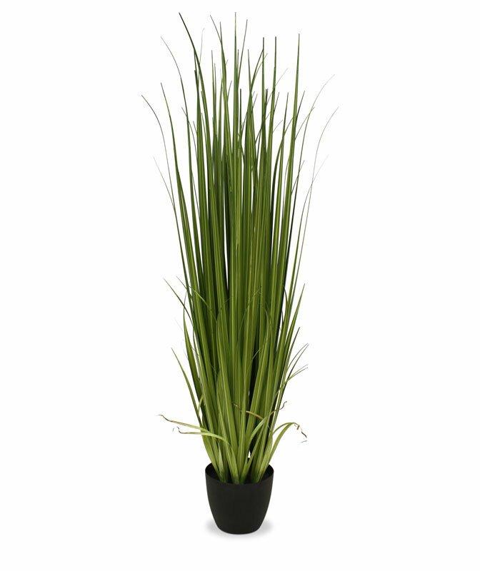Rastlina umelej trávy 180 cm