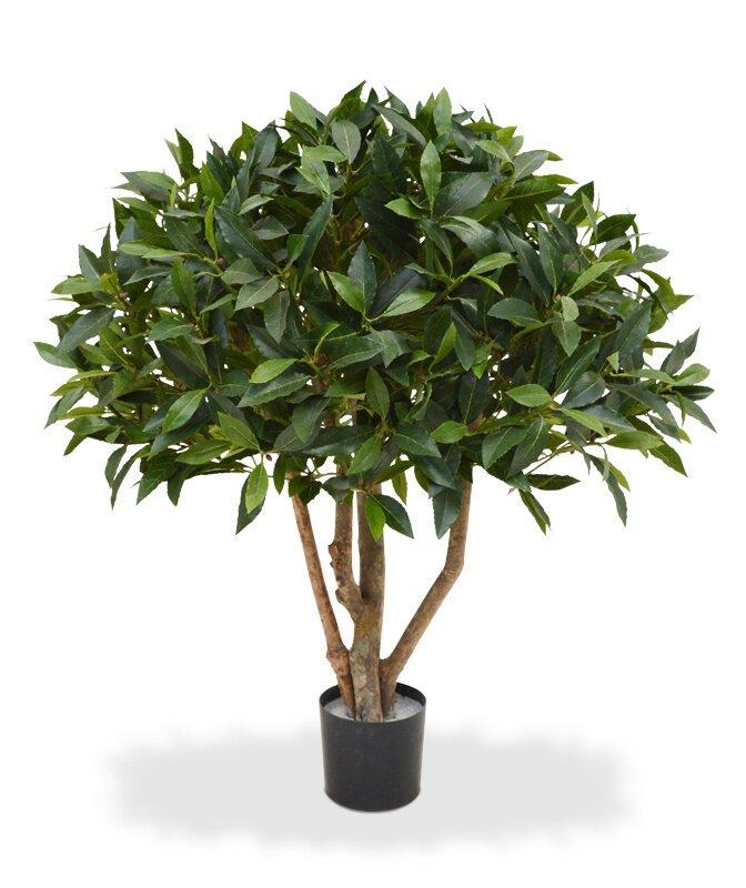 Umelý strom Vavrín 70 cm