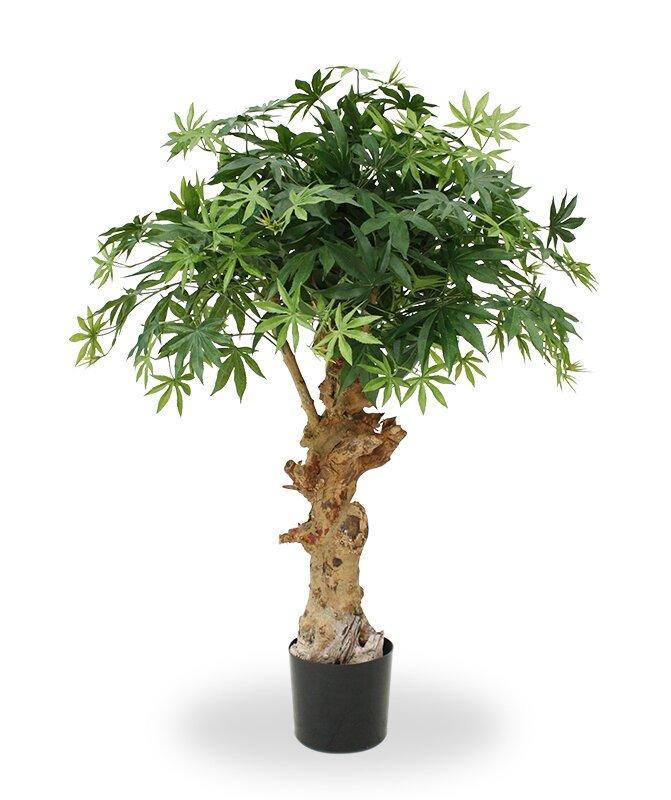 Umelý Bonsai Acer 80 cm