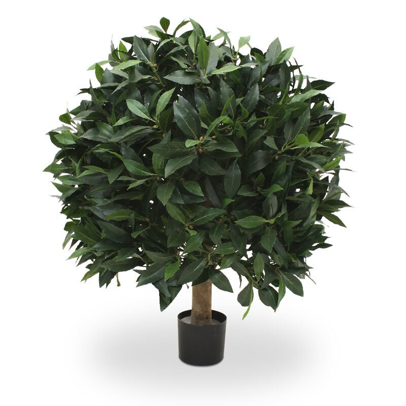 Krásná umělá rostlina 69 cm