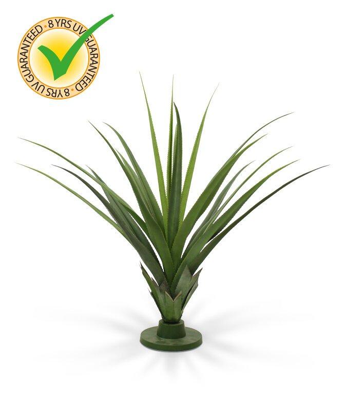 Umelá rastlina Pandán 90 cm