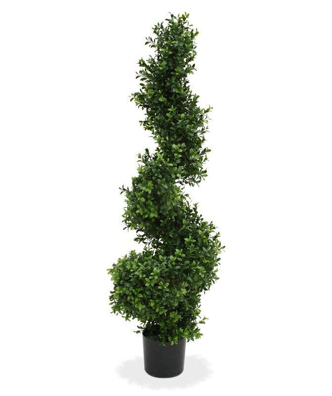 Umělý strom Spiral Deluxe 100 cm