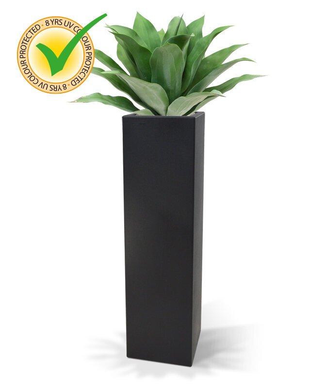 Umelá rastlina Agáve 70 cm