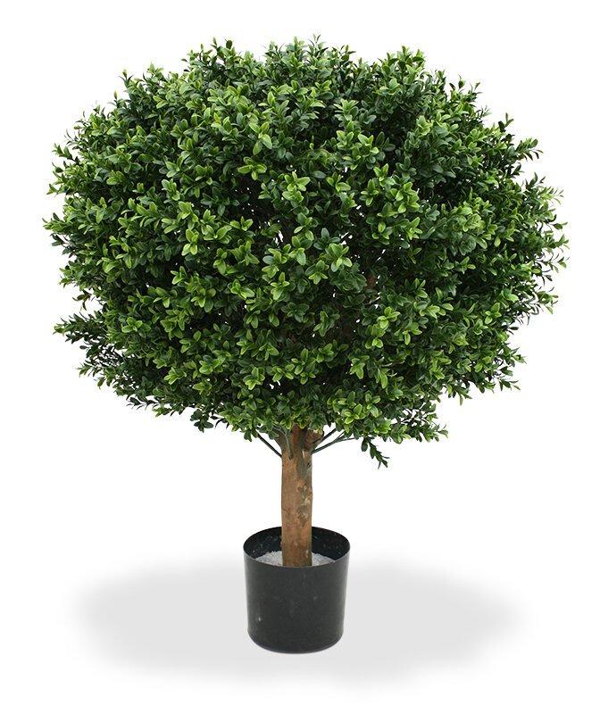 Umelý strom Guľa Deluxe 70 cm