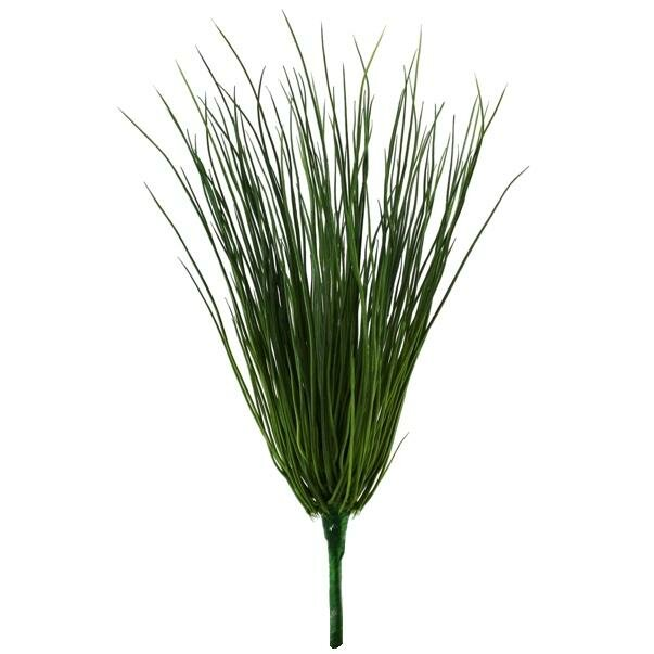 Umelá tráva 35 cm