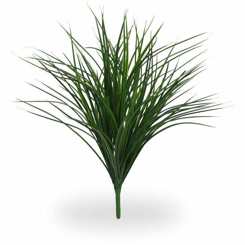 Umelá tráva Bambus 40 cm