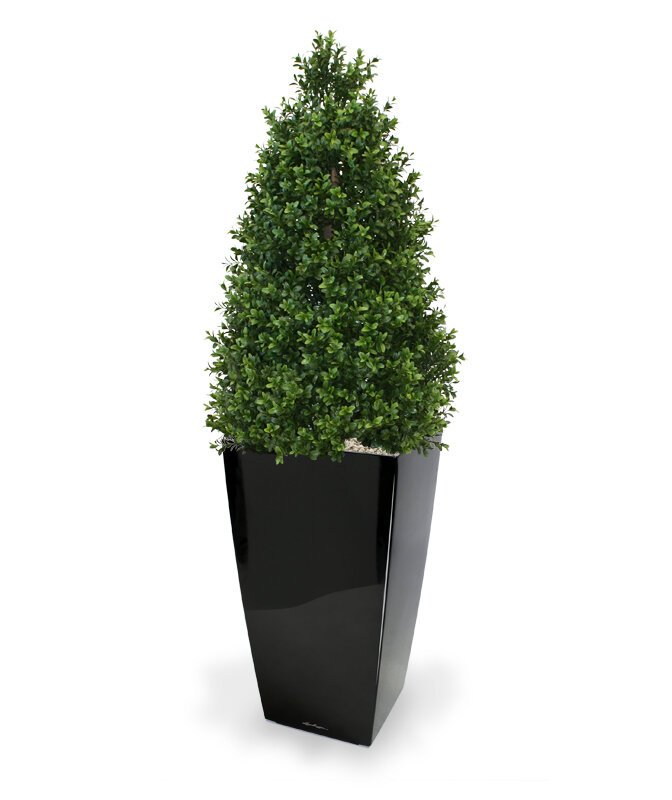 Umelý strom Boxwood 110 cm