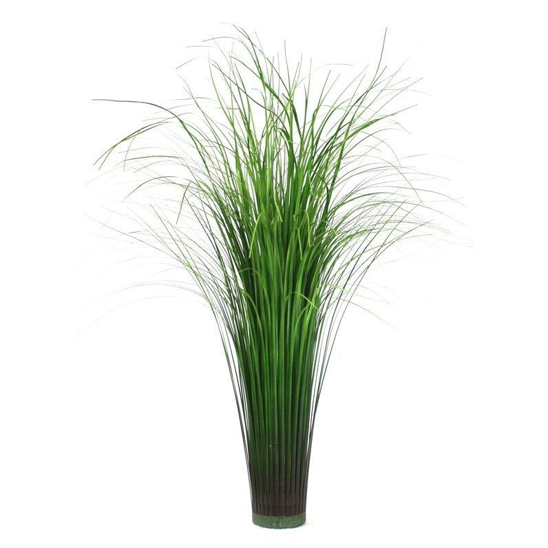 Umelá tráva 50cm