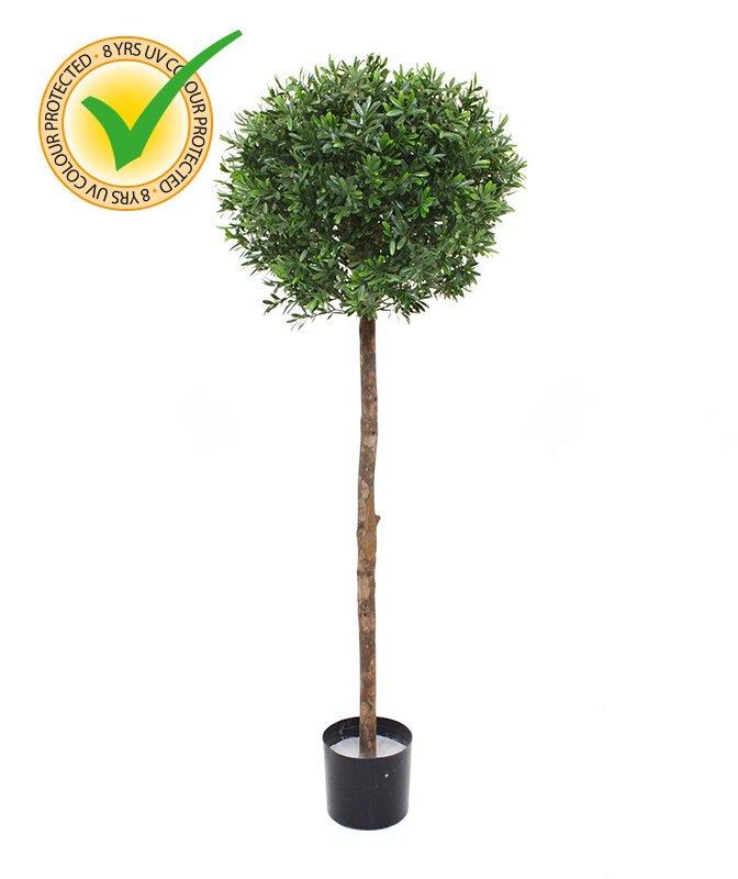 Umelý strom Cezmína 135 cm