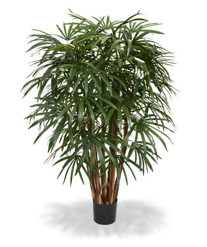 Umělá palma Raph Deluxe 130 cm