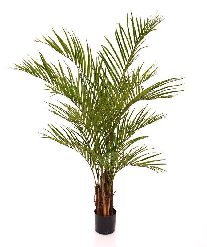 Umelá palma Areca Deluxe 150 cm