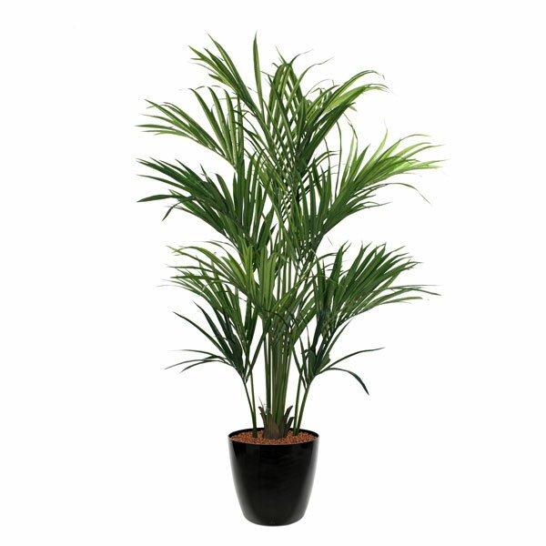 Umelá palma Kentia XL Deluxe 190 cm