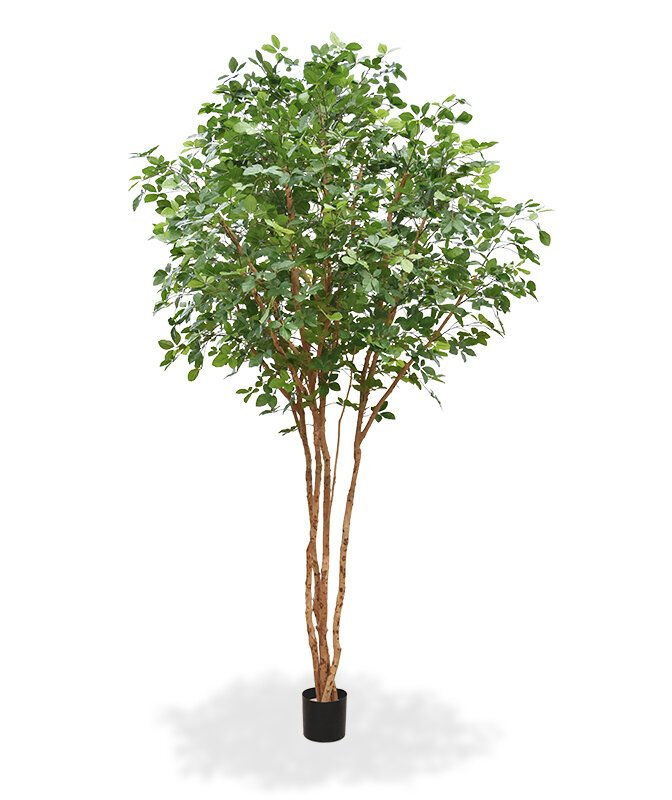 Umělý strom Buk DeLuxe 350 cm
