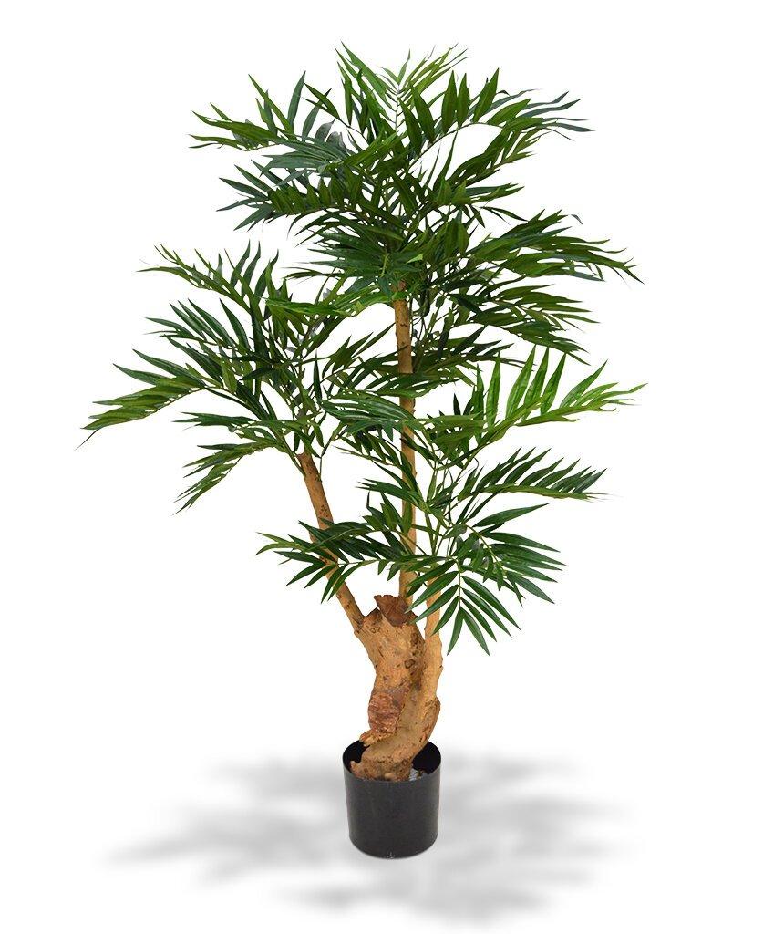 Umělá palma 130 cm