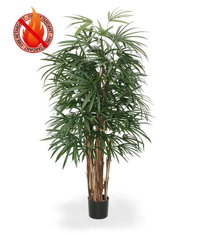 Umelá palma Prútovnica 160 cm