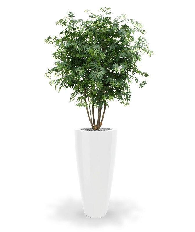 Umělý strom Javor 165 cm