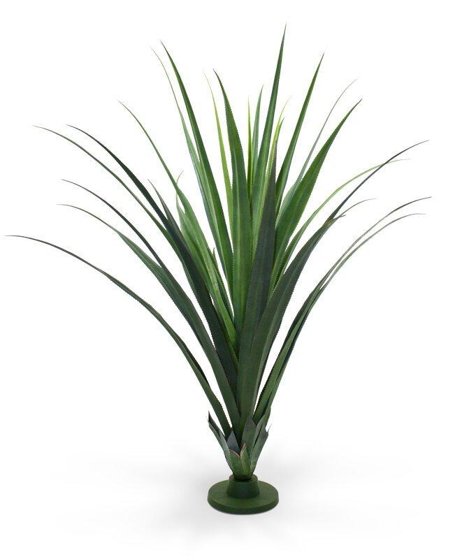 Umělá rostlina Pandanus 135 cm