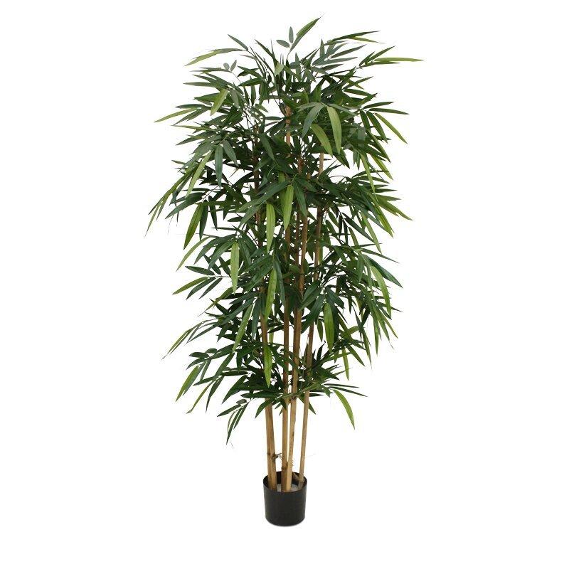 Umelý strom Bambus 180 cm