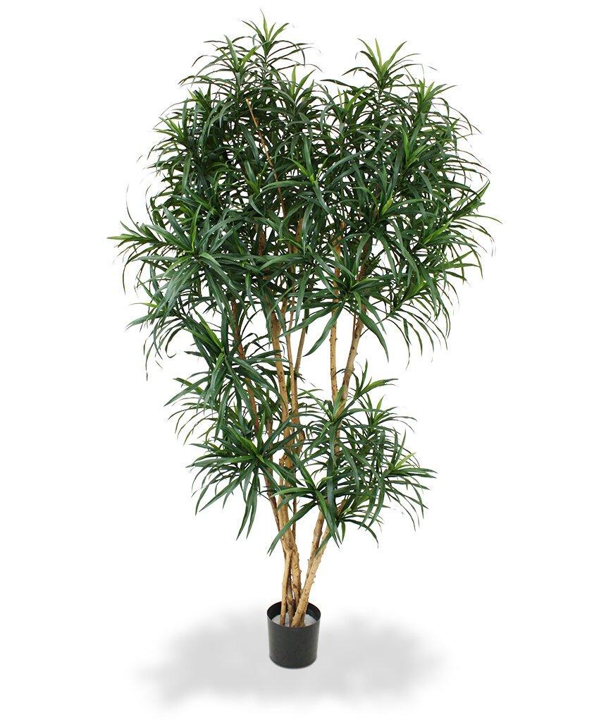Umělá rostlina Dracena Reflex 190 cm