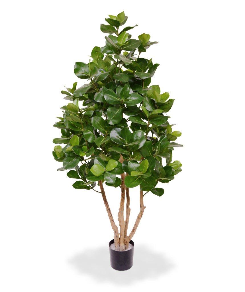 Umelý strom Clusia Deluxe 120 cm
